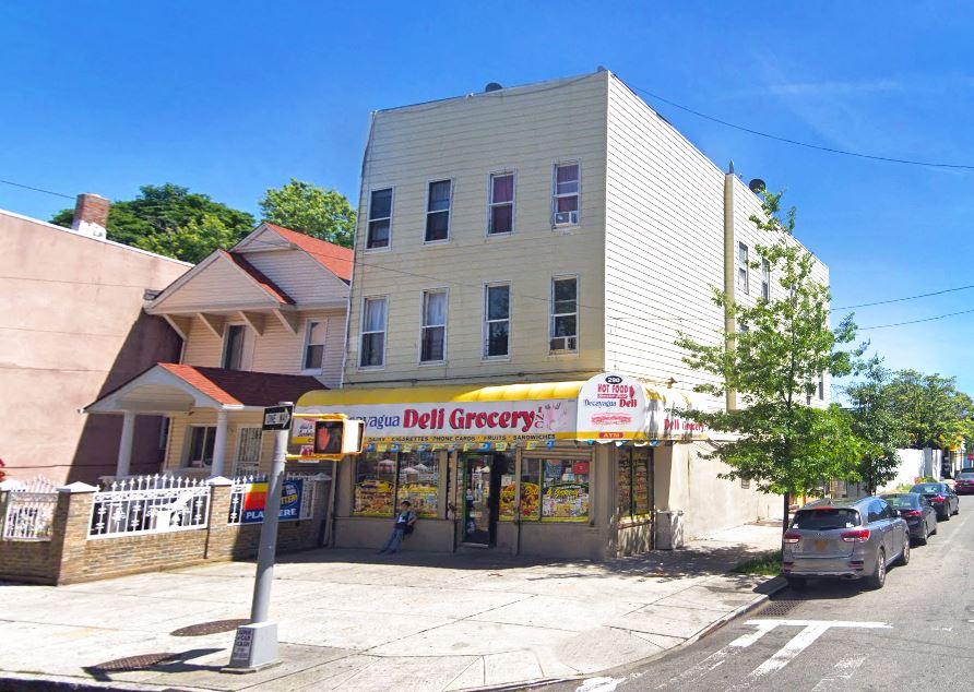 290 Arlington Avenue