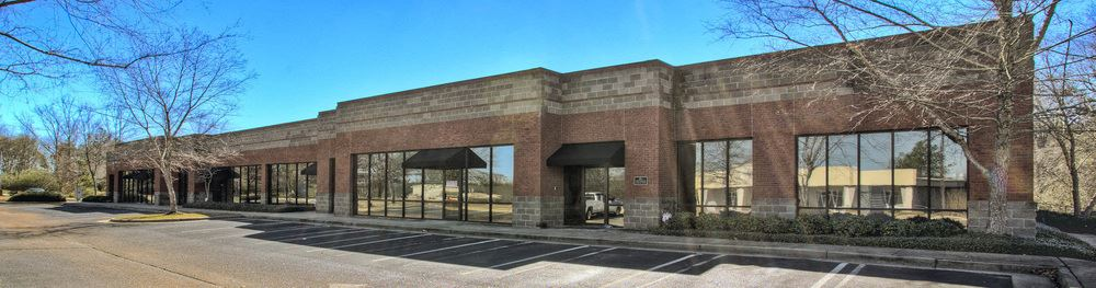 Office-Warehouse Space | 220/Highland Colony Business Park