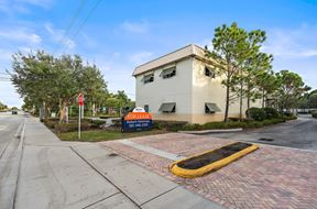 800 W. Indiantown Road