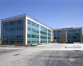 500 Office Center Drive
