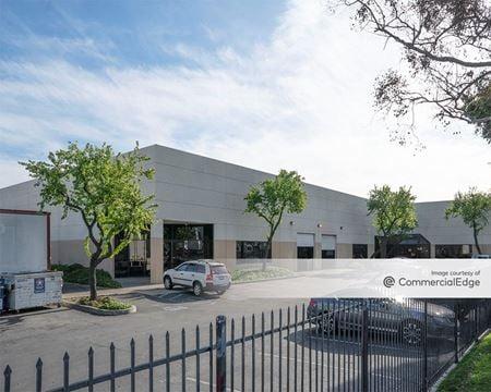 470 Needles Drive - San Jose