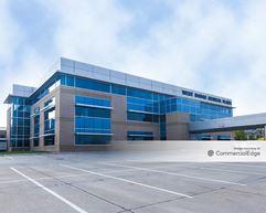 Methodist Physicians Clinic - West Dodge Medical Plaza - Omaha