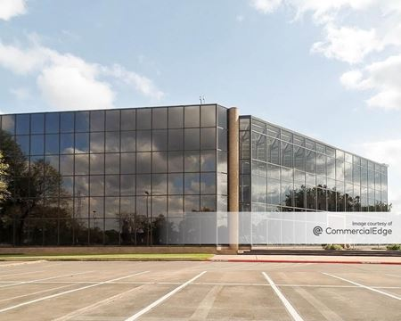 12621 Featherwood Drive - Houston