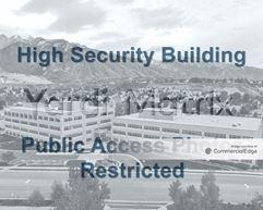UA Tech Park at Rita Road - 9060 South Rita Road - Tucson