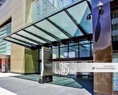 555 Seventeenth Street - Denver