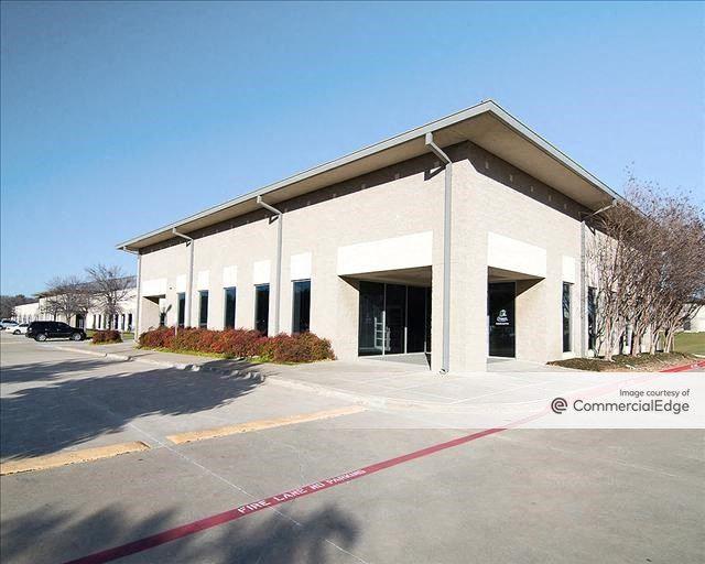 Centreport Office Center