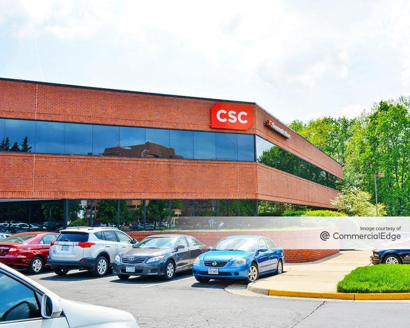Merrifield Tech Center