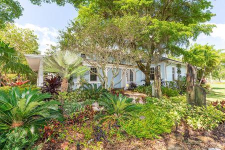 7840 Fruitville Rd - Sarasota