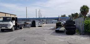 Florida Industrial Park