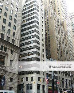 29 Broadway - New York