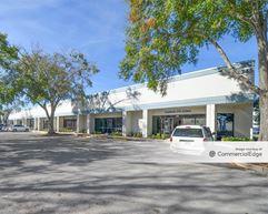 Southpointe Center - Orlando