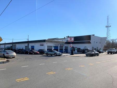 8575 Torresdale Ave - Philadelphia