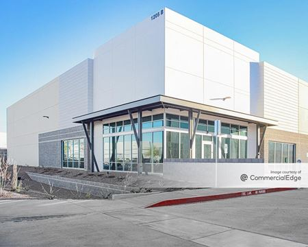 Hamilton Commerce Center - Building 2 - Avondale