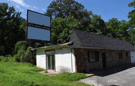 101 Glendale Dr - Chattanooga