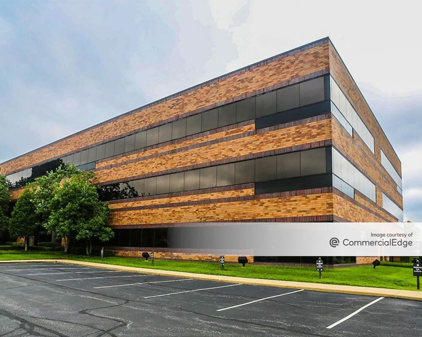 Two Corporate Center