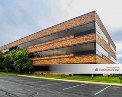 Two Corporate Center - Louisville
