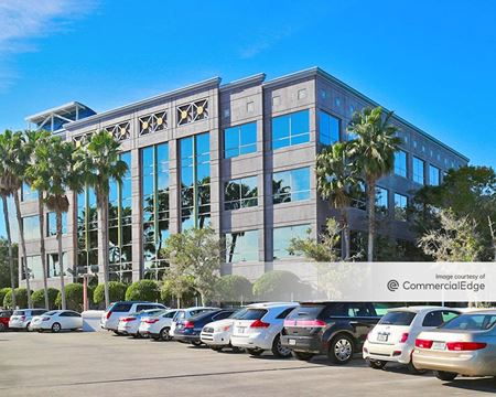 CenterPointe Two - Altamonte Springs