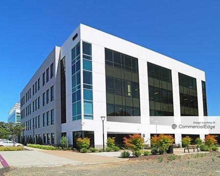 Laguna Springs Corporate Center - 8220 Longleaf Drive - Elk Grove