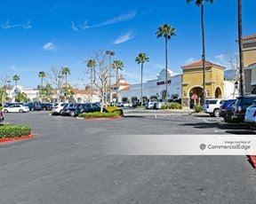 Rancho Santa Margarita Town Center - 30692 Santa Margarita Pkwy - Rancho Santa Margarita