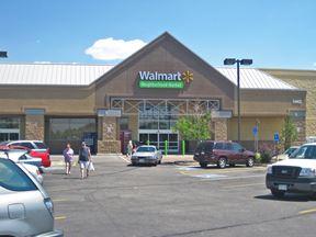 Willow Grove Shopping Center