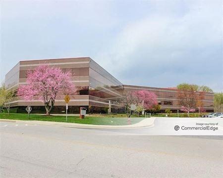 Delaware Corporate Center I - Wilmington