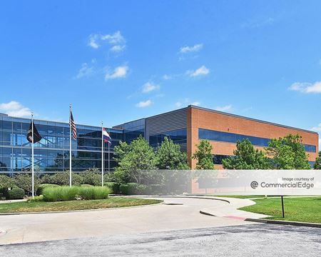 500 Technology Drive - St. Charles