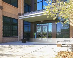Corporate Center at Centennial Valley 1 - Louisville