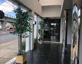 Office Space For Lease In Lindenhurst