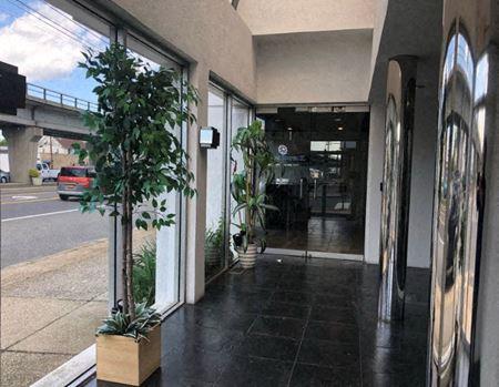 Office Space For Lease In Lindenhurst - Lindenhurst