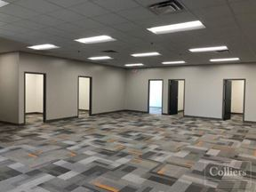 417,090 SF Building Available for Lease in Bolingbrook, IL