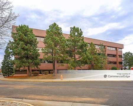 Academy Center - Lakewood