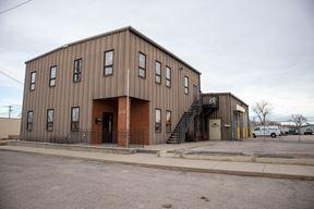 402 Maple Ave - Rapid City