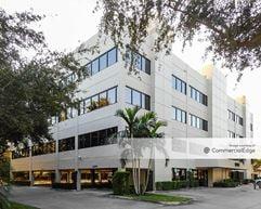 15715 South Dixie Hwy - Miami