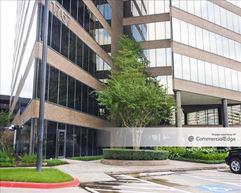 Kirkwood Atrium II - Houston