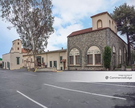 10013 East 8th Street - Rancho Cucamonga