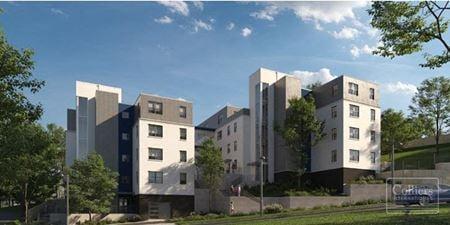 Outlook Apartments | Turnkey Development - Ithaca