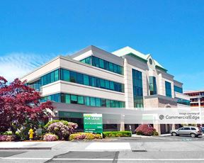 Emerald Building