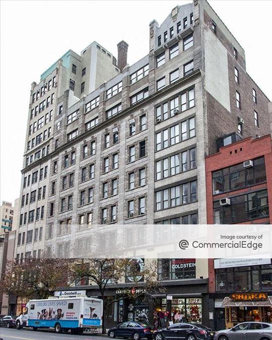 220 East 23rd Street