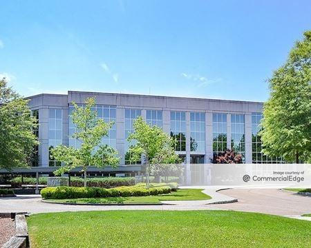 The Urban Center at Liberty Park - 1500 Urban Center Drive - Vestavia Hills