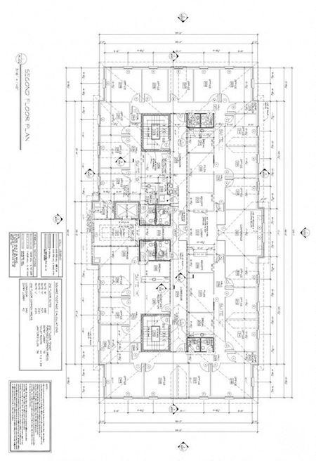 Crown Business Park  Unit 101 - Myrtle Beach