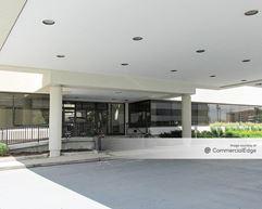 Oakbrook Terrace Corporate Center II - Oakbrook Terrace