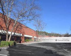 Lakeview at Highlands Business Park - Smyrna