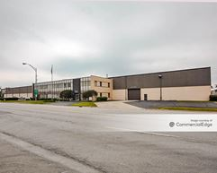 2900 South 25th Avenue - Broadview