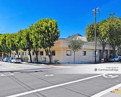 Mission Medical Plaza - San Luis Obispo