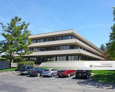 Officescape II - Worthington