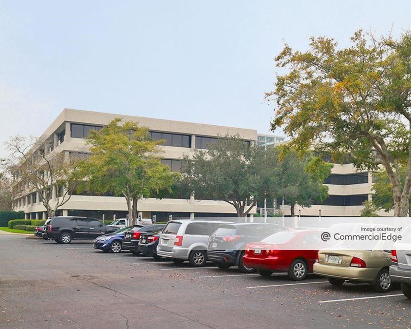 Maitland Center - Building 200