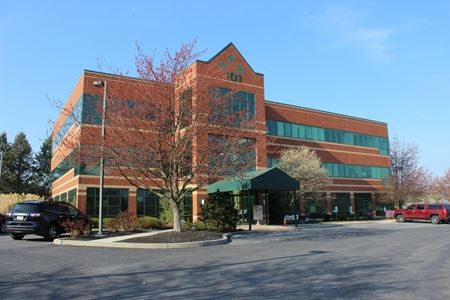 101 Erford Road - Evergreen Center - Camp Hill