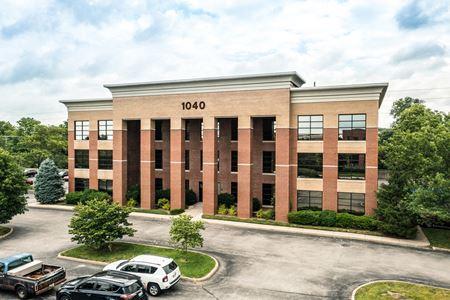 Beaumont Centre Office Condo For Sale or Lease - Lexington