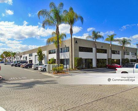 Adams Business Park - Riverside