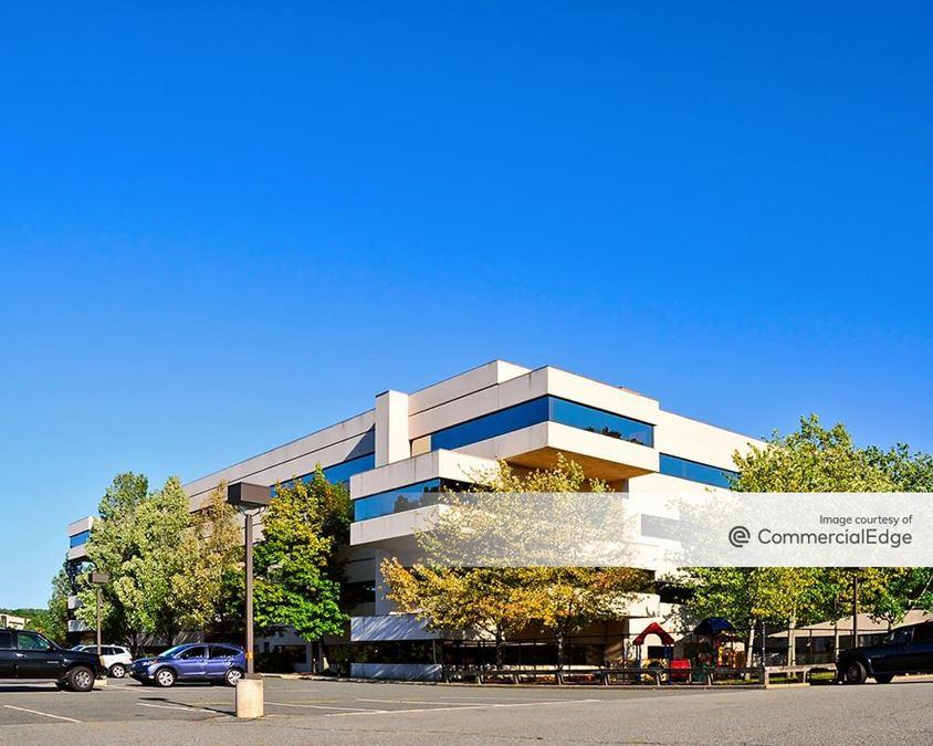 280 Corporate Center